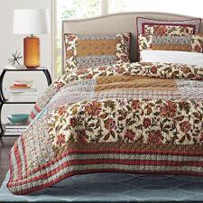 3d Tiger Doona Duvet Quilt Covers Set Queen Size Bedding Pillow Cases Animal