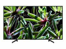 """TV LED Sony 55XG7096 55 """" Ultra HD 4K Smart Flat HDR"""