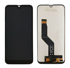 For Cubot R19  New Touch Screen Digitizer Glass + LCD DISPLAY Assembly