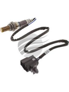Denso Oxygen Sensor 4 Wire Ford Mazda Laser 323 626 Zm 1.6L 1.8L Fp Fs (OXY1297)