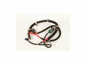 Positive Battery Cable 9MPH56 for Cadillac Escalade ESV EXT 2007 2008 2009 2010