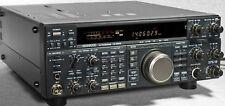 Kenwood TS 850 / SAT Transceiver / Kurzwellengerät Amateurfunk Service 2