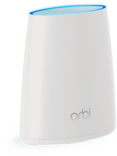 NETGEAR Orbi Whole Home Mesh WiFi System Tri-band AC2200 Router NEW W/O BOX