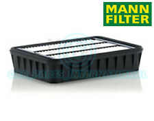 Mann Engine Air Filter High Quality OE Spec Replacement C27003/1