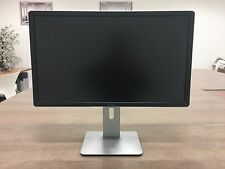 """Dell P2414H 24"""" 1920 x 1080 IPS Widescreen Monitor"""