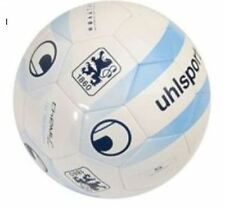 Uhlsport Themis 1860 Trainingsball *NEU* Top