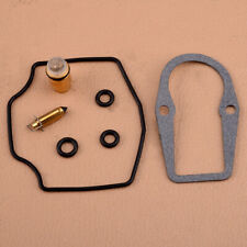 Carburetor Carb Repair Rebuild Kit fit for Yamaha XT550 XT600 TT600 1982-89
