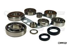 Ford Maverick FS5W71 Gearbox Bearing Overhaul Rebuild Repair Kit fits Nissan D21