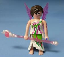 Playmobil Fairy Princess Fantasy Figure - Female Figure - Series 9 5599 NEW