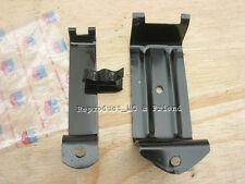 Honda C50 C65 C70 C90 C100 CA100 C102 CA102 C105 CA105T Battery Band Holder Case