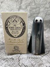 More details for york ghost merchants june 2021 phantom