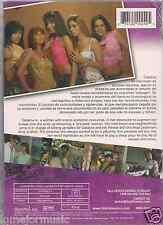 TELENOVELA Sin tetas no hay paraiso VERSION ORIGINAL USA 5 DVD +16 hrs SUBTITLES