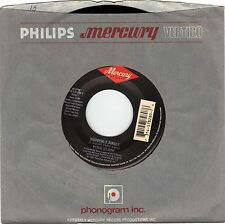 CLARK, Terri  (Suddenly Single)  Mercury 314-578 280-7