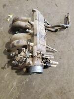 Intake Manifold 6 Cylinder 3VZE Engine Upper Fits 93-95 4 RUNNER 253083