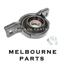 1 Tail Shaft Centre Bearing Ford Falcon Fairmont Fairlane BF FG XR6 XR8 10/06-14