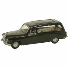 Diecast and Toy Hearse Vehicles for sale   eBay