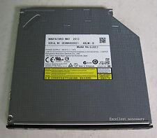 Acer Aspire V3-572p 572g 572pg V3-472p Panasonic UJ8E2 CD DVD RW Burner drive