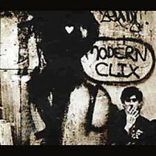 Charly Garc a - Clics Modernos [New Cd]