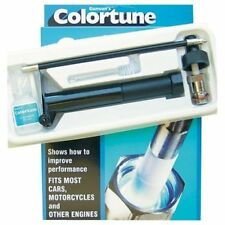 Colortune for 14mm Spark Plug 19-4074-100