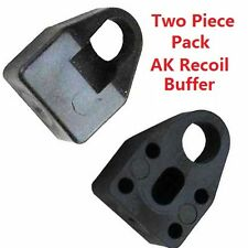 2 x 7.62x39 5.45 Recoil Buffer Reduces Recoil Us Seller