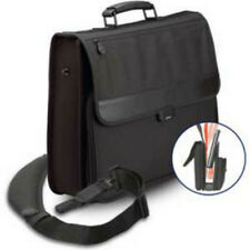 "Notebook-Tasche Umates Protector 15X -  39.9 cm ( 15.7"" )"