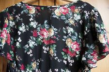 Evans 50's, Rockabilly Plus Size Dresses for Women