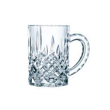 Riedel 95635 Nachtmann Nobelesse 21.2 Ounce Crystal Drinkware Stein Beer Mug