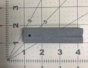Knife Sharpening  Stone Pocket Fish Hook Sharpener SS71
