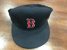 TED WILLIAMS AUTHENTIC SIGNED AUTOGRAPHED VINTAGE RED SOX JSA