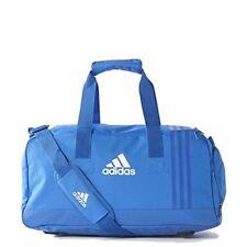 Adidas Sac de Sport 51 cm 34 Liters Bleu