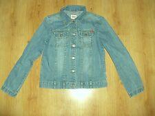 s.Oliver jeansjacken in Größe 40 günstig kaufen   eBay e9325c7294