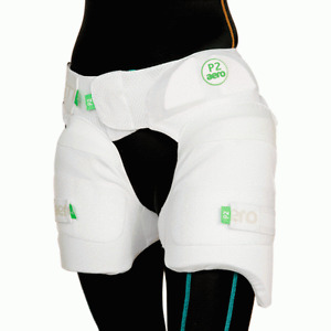 Aero P2 V7 Strippers Senior Lower Body Protection All Sizes - Free P&P