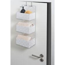 Hangend Montage Ablagekorbe Badezimmer Ablagen Schalen Korbe