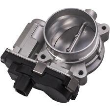 Throttle Body Assembly For Chevrolet Express 1500 V6 4.3L 67-3021 2008-12