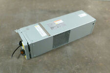 IBM 00AR038 85Y6074 580W Power Supply for StorWize V7000 Enclosure