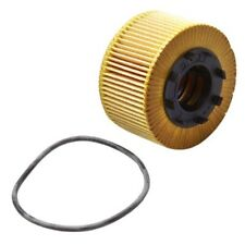 Oil Filter Mann For Ford Mondeo MK III 2.0 2.2 TDDi TDCi Transit Jaguar X-Type D