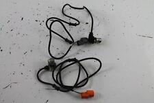 2003-09 Honda VFR800 Interceptor/03 04 05 06 07 VFR 800 Camshaft/Cam Sensor ABS