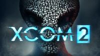 XCOM 2  [PC] STEAM key