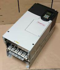 Allen-Bradley Powerflex 753 20 F 1 ANC 205 JN 0 nnnnn 20F1A N C 205 JN 0 nnnnn