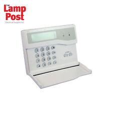 Honeywell 8EP417A - LCD Keypad for Accenta Optima Alarm Panel RKP