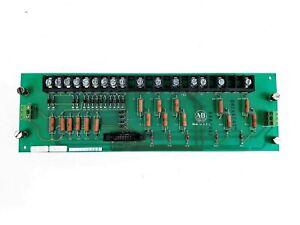 Rockwell/Allen Bradley Feedback Board 1395-129420 NOS