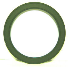 CANON EF 35 mm 1.4 L USM FRONT RING FILTER RING COVER NEW PART YA2-3399-000