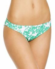 Shoshanna Women's Swim Bikini Bottom Sz P i14