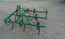 More details for agri-fabs 3 point linkage cultivator - free delivery & 2 year warranty
