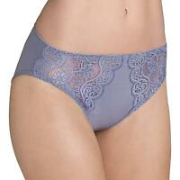 Triumph Amourette 300 Tai Brief Single Pack