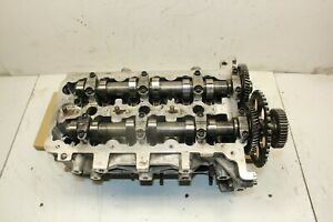 2014-2019 DODGE RAM 1500 GRAND CHEROKEE RIGHT CYLINDER HEAD  (RE2)
