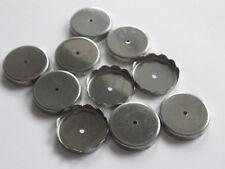 Ersatzplättchen für Seifenmagnethalter Seifenhalter Magnet Halter .