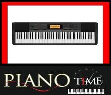Casio CDP-235   CDP235   88 Key Digital Piano   Brand New!