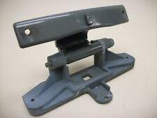 Frigidaire Kenmore Dryer Door Hinge 137105100 134680900