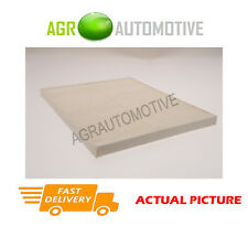 PETROL CABIN FILTER 46120148 FOR VAUXHALL OMEGA 2.2 140 BHP 2000-03